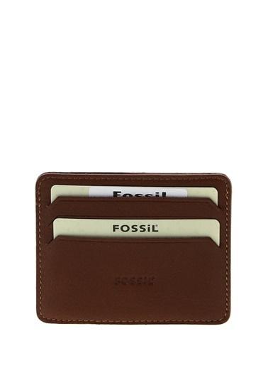Fossil Fossil Erkek Taba Kartlık Taba